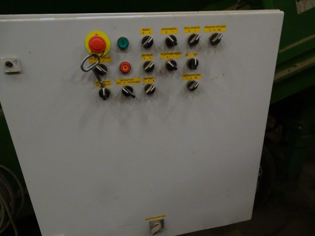 DSC03059