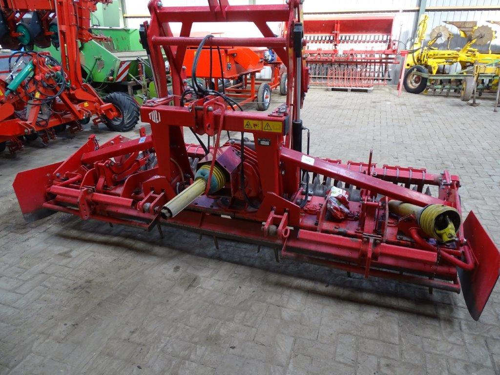DSC03245