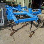 DSC03309 (1)