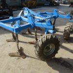 DSC03310 (1)