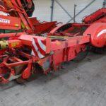 DSC03407 (1)