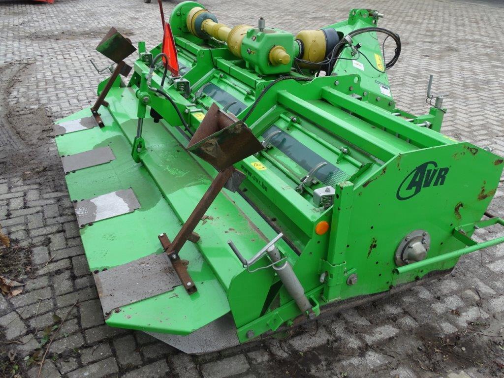 DSC03075 (1)