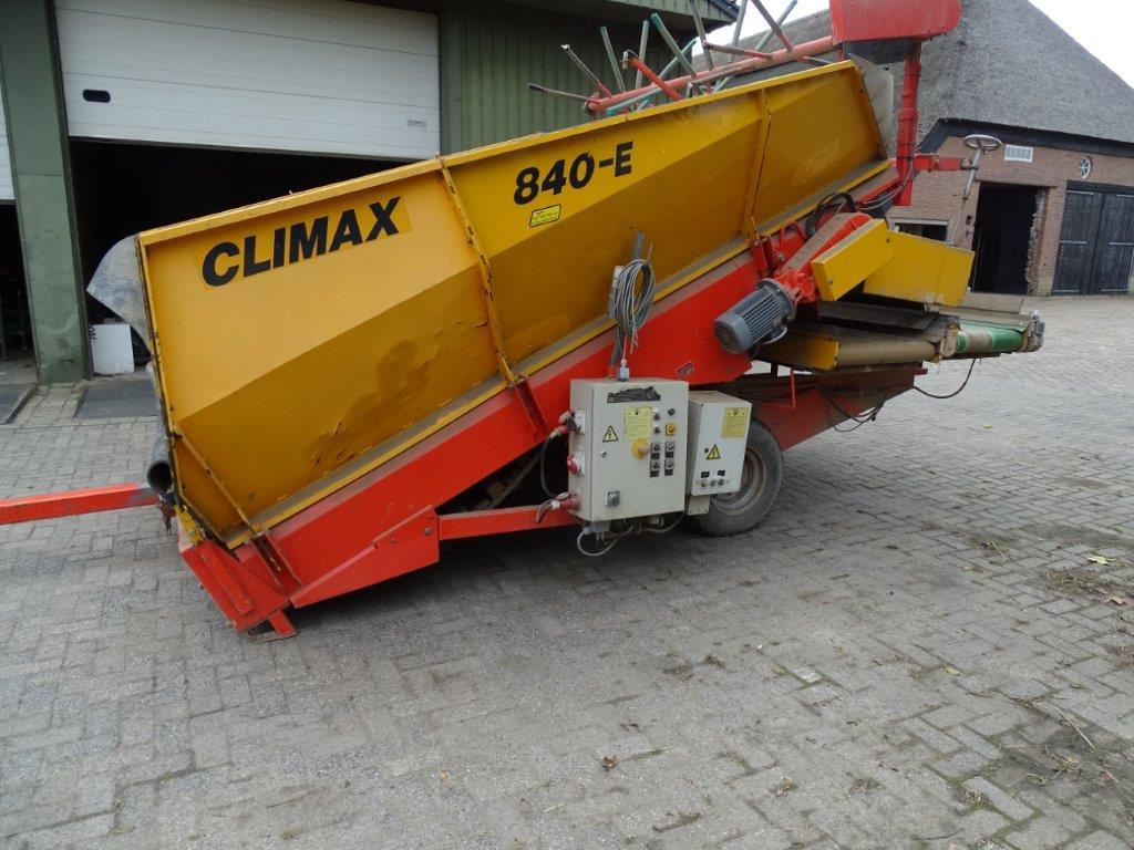 DSC03944 (1)